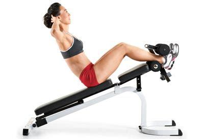 homemade decline bench 17 best images about dyi workout bench on pinterest