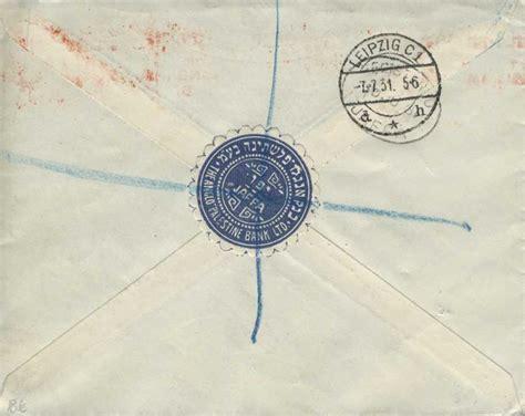 banken in meiner nähe philaseiten de briefe ausl 228 ndischer banken