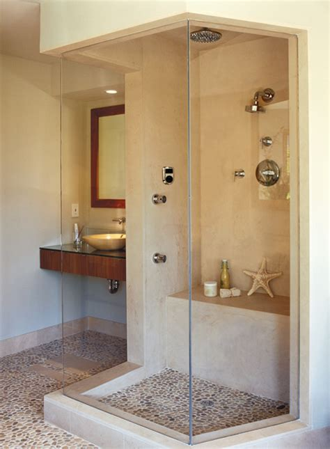 shower spa bath home spa trends talk spas learn experience