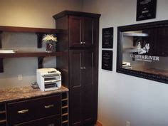 Copper River Cabinets by 1000 Images About This Is Copper River On