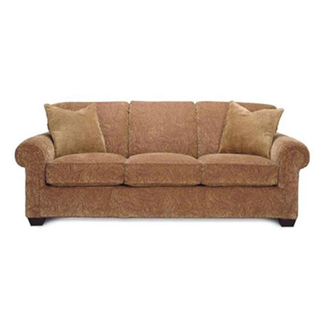 Sleep Furniture Rowe D729q Rowe Sleep Sofa Woodrow Sleep Sofa Discount