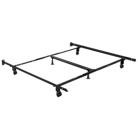 Mantua Universal Bed Frame Ada3456 Universal Adjustable Height Bed Frame Grab And Go Universal Bed Frame This Item Mantua