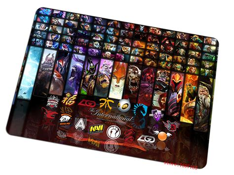 Mouse Pad Steelseries Tri Cool Large Mousepad Gaming Murah navi mousepad reviews shopping navi mousepad