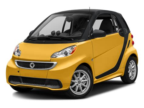 smart car pricing 2016 smart fortwo electric drive pricing specs reviews