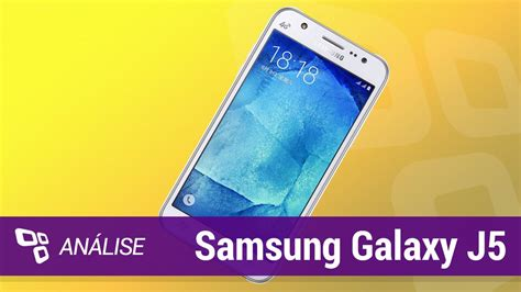 Samsung J5 Di Hongkong samsung galaxy j5 an 225 lise tecmundo doovi