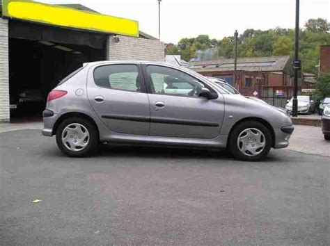 Peugeot 207 Gti Octane Pack Peugeot 207 Gti Octane Pack Car For Sale