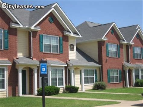 fort worth houses for rent in fort worth apartments