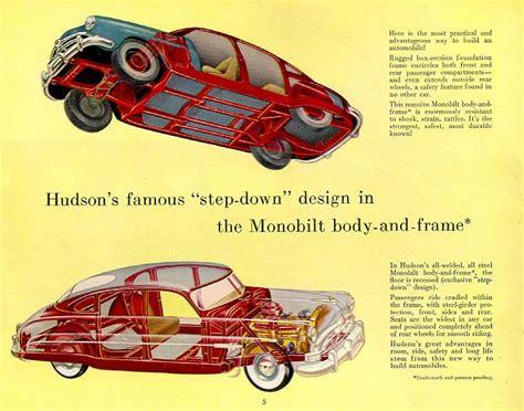 How Big Is A Three Car Garage marshall teague and the fabulous hudson hornet blog