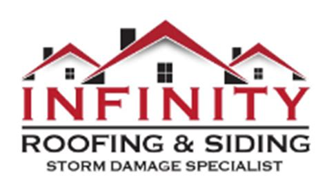 infinity roofing and siding infinity roofing siding restoration damage