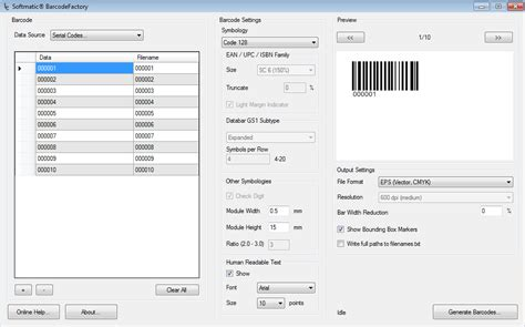W00c0mmerce Advanced Bulk Edit V4 3 softmatic barcode factory v4 5 0 2 incl keygen patch reis