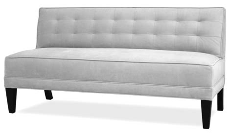 unique benches and settees summer settee custom upholstered contract settee