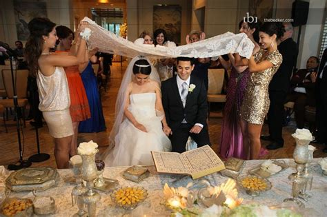 8 Interesting Wedding Traditions by 8 Unique Wedding Customs You Probably T Heard Of