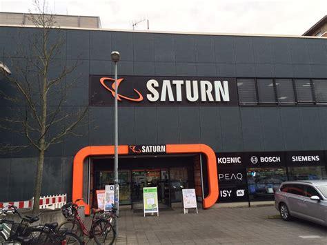 saturn germany electronics saturn electronics grevener str 69 m 252 nster