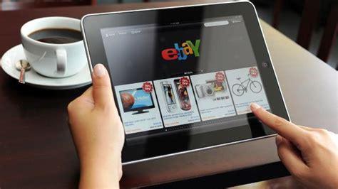 ebay lelang ebay tempat lelang yang kini jadi raksasa e commerce