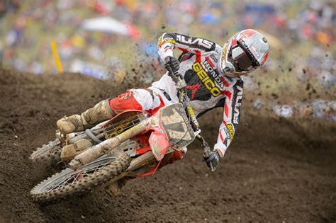 honda racing motocross honda dirt bike racing www pixgood com good pix galleries
