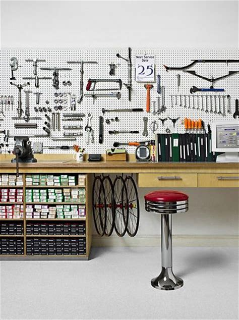 bike workshop ideas the bicycle works bike pinterest baby shop workshop