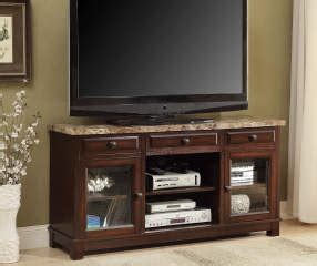 faux marble tv stand big lots