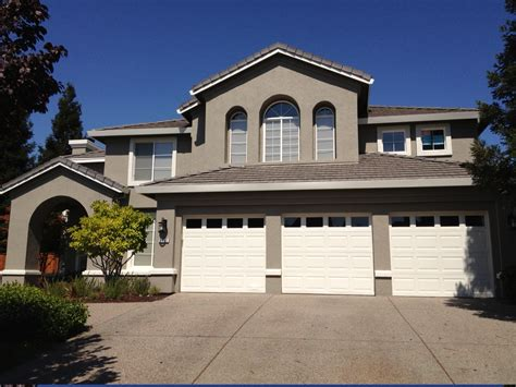 residential exterior payless painting