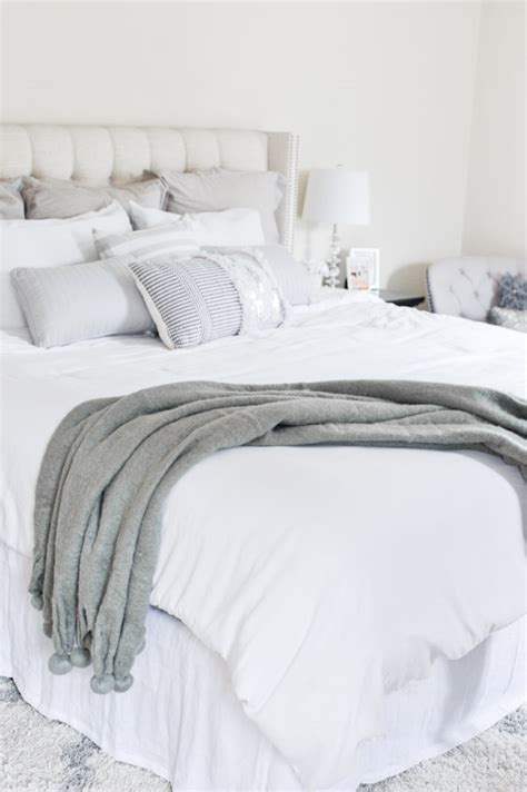 how to brighten your bedroom home decor how to brighten your bedroom oh so glam