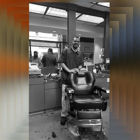 barber downtown dc louis barber shop 29 reviews barbers 1120 20th st