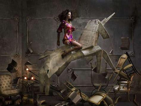 dour dreamscape photography david matellanes