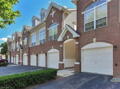 Apartment For Rent In Wanaque Nj Apartments For Rent In Wanaque Top 16 Apts And Rental