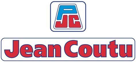 Calendrier Jean Coutu Golf Malartic Calendrier
