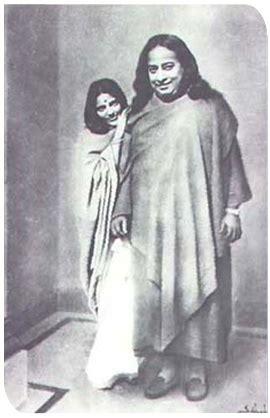 T7463 33 Ananda Top 33 best sri anandamayi ma images on santos spirituality and goddesses