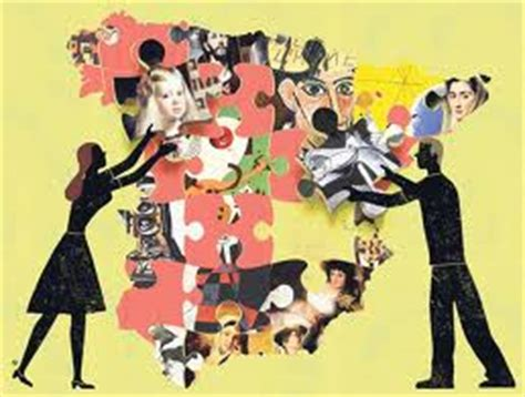 preguntas de cultura general para la nacionalidad española c 243 mo twitter puede esclarecer la identidad espa 241 ola