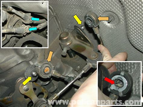 how to remove transmissio on a 2006 porsche 911 porsche boxster transmission removal 986 987 1997 08
