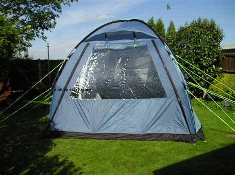 outwell gazebo outwell arizona l tent reviews and details