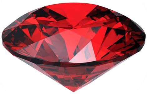 red gem ruby gem png