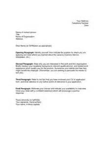 Cover Letter Sl by Kako Napisati Great Spremno Pismo Vprašanja In Odgovori