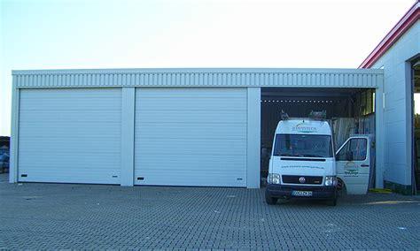 lkw garage lkw garagen g 252 nstig kaufen omicroner garagen de