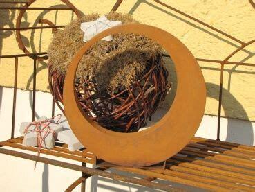 Kann Vanity 60 X 30 Preis 60 Best Images About Gartendeko Aus Edelrost On