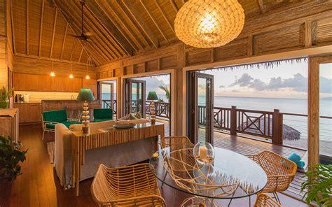 bedroom beach house paradise beach paradise beach nevis
