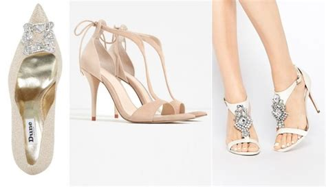 Affordable Wedding Shoes by Affordable Wedding Shoes Select Your Shoes