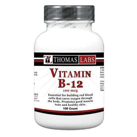 b12 for dogs vitamin b12 supplement for dogs cats and birds vitamins cat vitamins how much