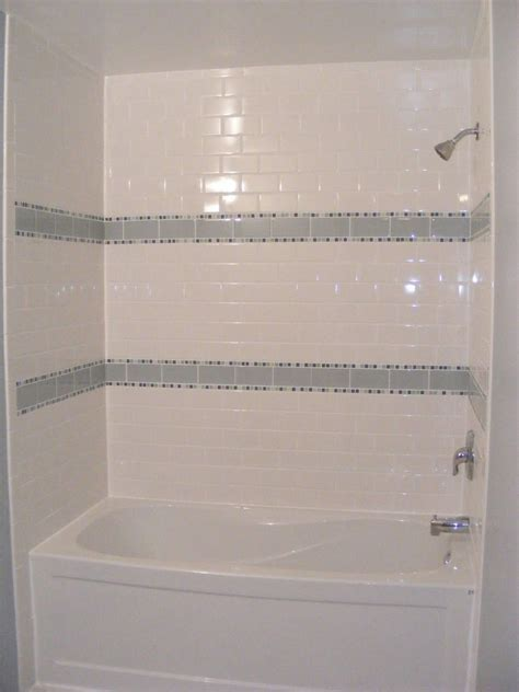 bathroom tub tile ideas pictures bathroom amusing bath tile ideas beautiful gloss white tile bathroom wall subway shower bathtub