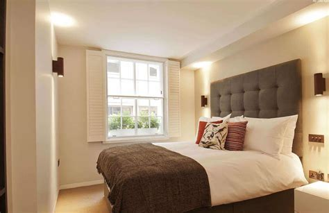 serviced appartment london looking for serviced apartments london