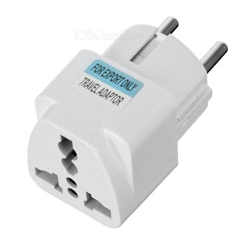 bathroom plug converter adapter for bathroom plug universal plug power adapter