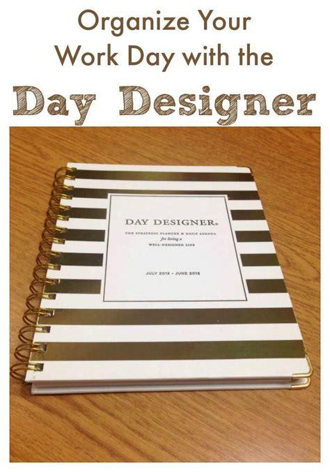 organize day best 25 day designer planner ideas on pinterest day