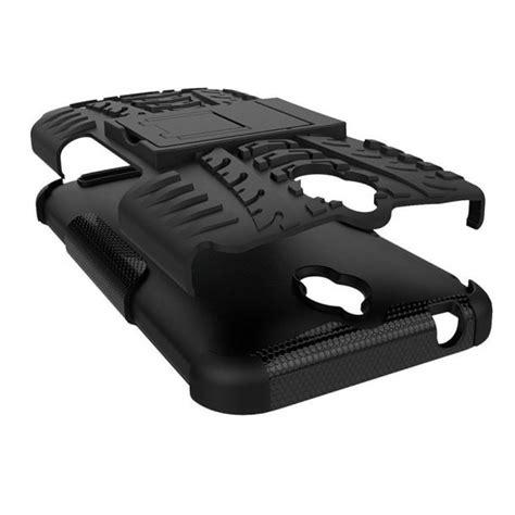 Flip Cover Asus Zenfone Go 4 5 New 10 best cases for asus zenfone go 4 5