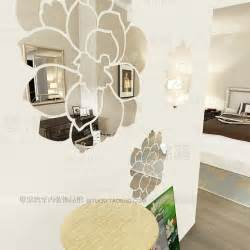 Ikea Wall Art Stickers Wholesale Luxury Ikea Diy Acrylic 3d Wall Mirror Stickers