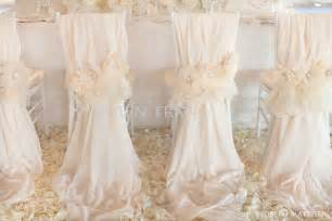 chair covers wedding wedding chair covers decoration
