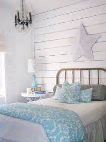 Shabby chic bedroom paint colors wall paint colors of a shab chic