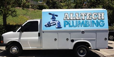 Mission Viejo Plumbing by All Tech Plumbing Mission Viejo Ca 92691 949 297 8689