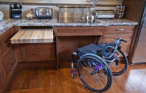 ada badezimmer design 19 besten accessible homes bilder auf