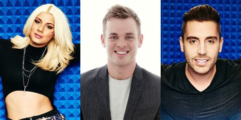 who went home on american idol tonight top 2 revealed