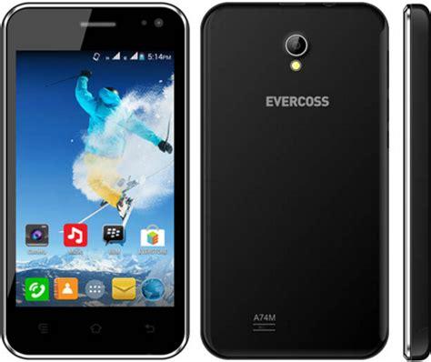 Tablet Evercoss 600 Ribu Harga Dan Spesifikasi Evercoss Winner T2 Hanya 600 Ribu Kilatponsel